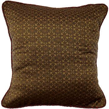 Euro Shams Decorative Pillows & Shams for Bed & Bath - JCPenney