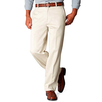 35edcd899a2a9b CLEARANCE Dockers Pants for Men - JCPenney