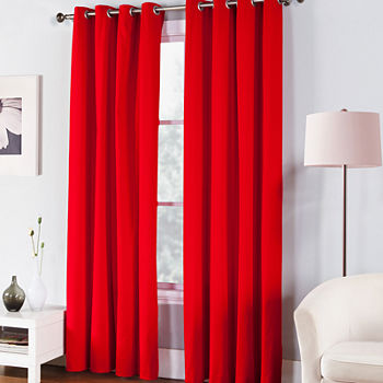 lap to more window could what sheer about thin solid costing think than print hair popular fiesta bedding be panel know most panels dark curtains turquoise you bangs curtain