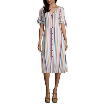 86577e0cb85d Women s Little White Dress
