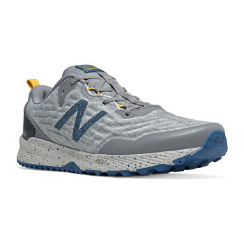 dedc00908f3b6 New Balance Shoes: Running & Walking Sneakers - JCPenney