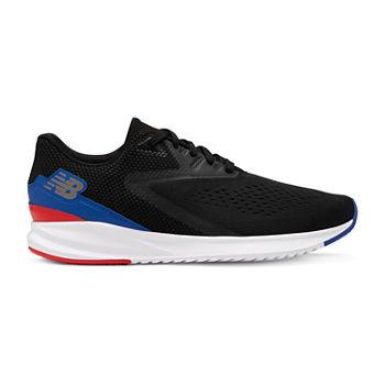 najnowszy projekt niesamowity wybór świetne dopasowanie New Balance Prorun Mens Running Shoes