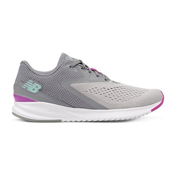 e66b66ebffbf1 New Balance Women's Athletic Shoes for Shoes - JCPenney