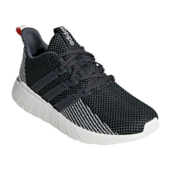 c9a1541a Adidas Shoes & Sneakers - JCPenney