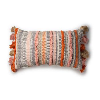 a11bb45ffd8 Decorative Pillows