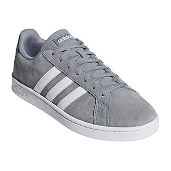 1fb6f5529 Adidas Shoes & Sneakers - JCPenney