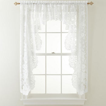 these curtains priscilla beige my room best and drapes bought living of window new jcpenney lace for i