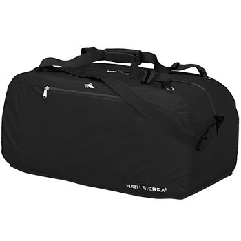 Duffel Bags Luggage For The Home - JCPenney a4441fc6bf