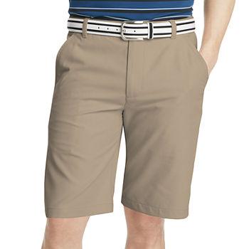 34d427dca65f9 Polyester Shorts for Men - JCPenney
