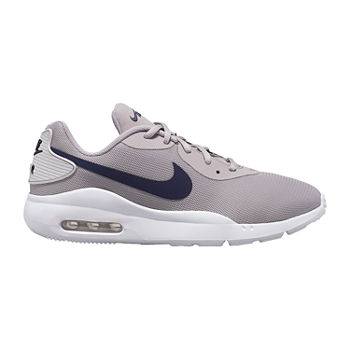 Nike Air Max Oketo Mens Lace up Running Shoes