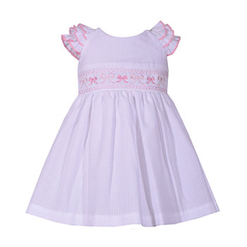 4f27c828a4 Dresses Easter Shop for Kids - JCPenney