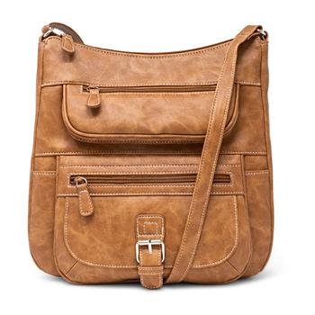 6d86c90bd2d Crossbody Bags & Cross Body Bags