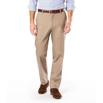 ac60f04b5ec3d Mens Clothing Clearance