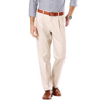 54819462ab4c Mens Dress Pants - JCPenney