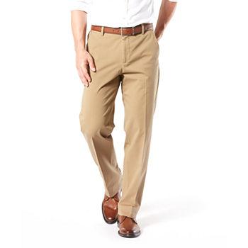 eb63661cc8d2f Dockers Pants for Men - JCPenney
