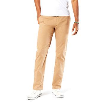 6caddbd3 Brown Pants for Men - JCPenney
