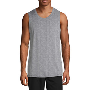 9c26a5705867db Xersion Tank Tops Shirts for Men - JCPenney