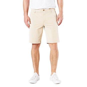 f23e19d847 Dockers Big Tall Size Shorts for Men - JCPenney