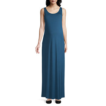 5541dc8fb Maternity Size Dresses for Women - JCPenney