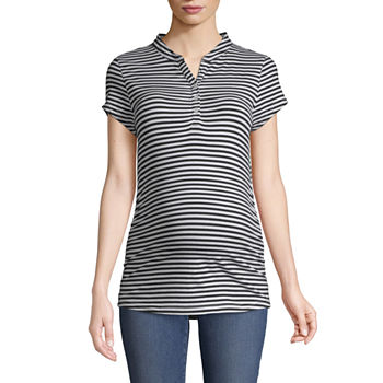 e2ebab9339a76 Maternity Size for Women - JCPenney
