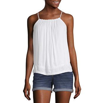 862933465bad4 Juniors  Shirts   Blouses