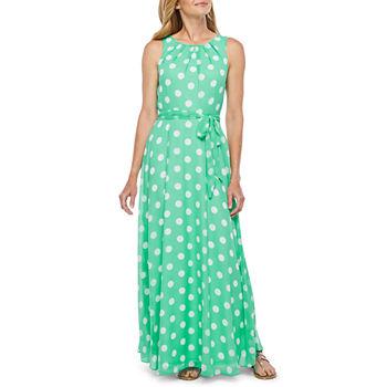c2ed7f0cf78 Women s Maxi Dresses
