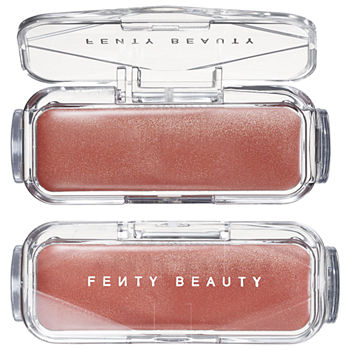 FENTY BEAUTY by Rihanna Gloss Bomb Dip Clip-On Lip Gloss