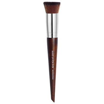 MAKE UP FOR EVER Artisan Foundation Brush #116