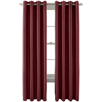 jcpenney curtains on sale Discount Window Treatments & Clearance Curtains   JCPenney jcpenney curtains on sale