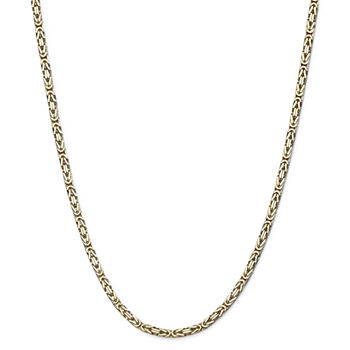 Mens fine necklaces pendants for jewelry watches jcpenney average rating gendermens aloadofball Choice Image