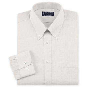 Mens Dress Shirts Ties