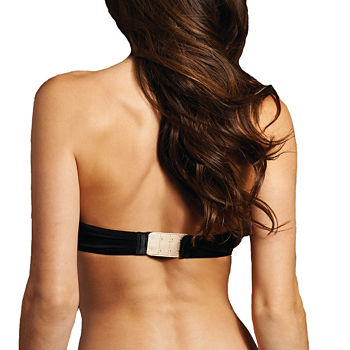 3be943f68e2 Maidenform Bra Accessories Bras, Panties & Lingerie for Women - JCPenney