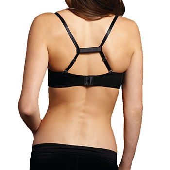 Maidenform Racer Back Bra Strap Holder