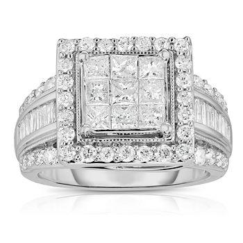 Enement Rings On Sale | Diamond Engagement Rings Engagment Rings For Women