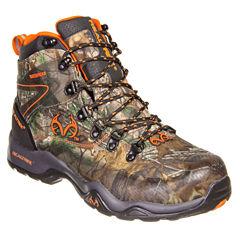 Realtree Mens Walking Shoes