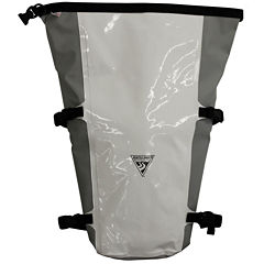 Seattle Sports Roll Catch Soft Side Cooler