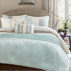 Tradewinds 6-pc. Duvet Cover Set