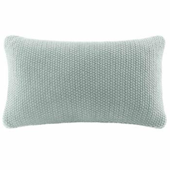 Pillow Size1