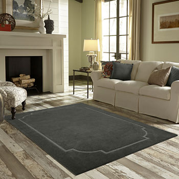 Jcpenney Home Area Rugs College Life For The Home Jcpenney