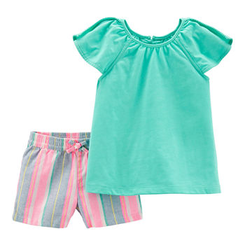 4518721ec42 Carter s Baby Clothes   Carter s Clothing Sale - JCPenney
