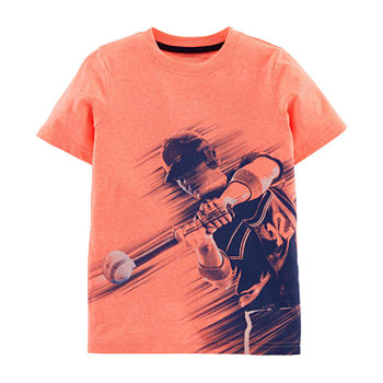 ba01558e Graphic T-shirts Shop All Boys for Kids - JCPenney