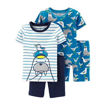 7d330ab37d532 Carter s Baby Clothes   Carter s Clothing Sale - JCPenney