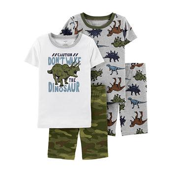 d104761e0 Carter s Kids Clothes - JCPenney