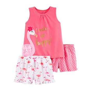 16af20a52 Carters Girls 4-6x for Kids - JCPenney
