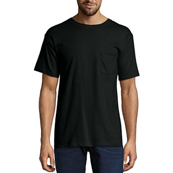 e298f854 Hanes T-shirts for Men - JCPenney