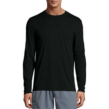 43fcb701975fc Hanes T-shirts for Men - JCPenney