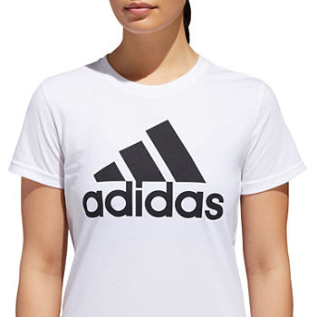 sale retailer f8593 f026f Adidas for Women - JCPenney