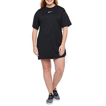 91a947bb Nike Plus Size View All Active for Women - JCPenney