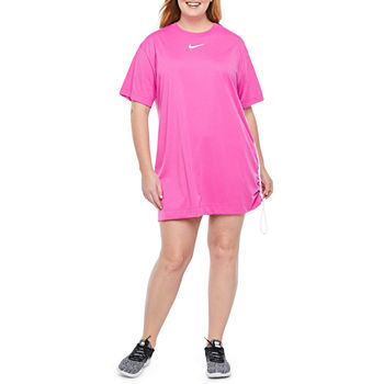 d9dd2a18 Nike Plus Size for Women - JCPenney