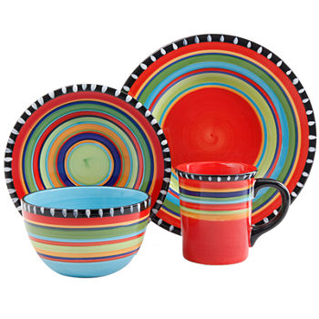 Women Dinnerware Sets Jcpenney Black Friday Sale for Shops - JCPenney